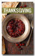 thanksgiving category image