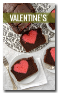 valentines day category image