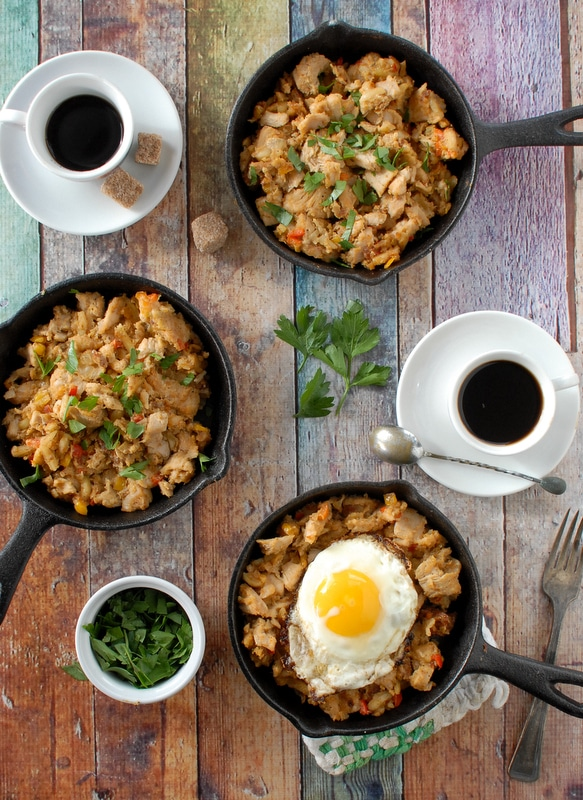 Turkey-Holiday-Hash-BoulderLocavore.com-459.jpg (583×800)