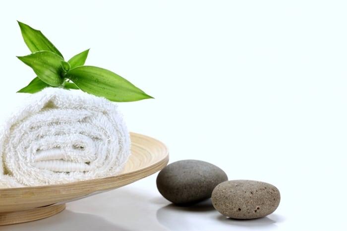 Spa Zen | BoulderLcavore.com