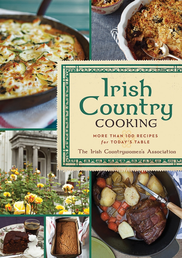 Irish Country Cooking {Sterling Epicure} - BoulderLocavore.com
