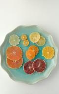 Winter Citrus - BoulderLocavore.com