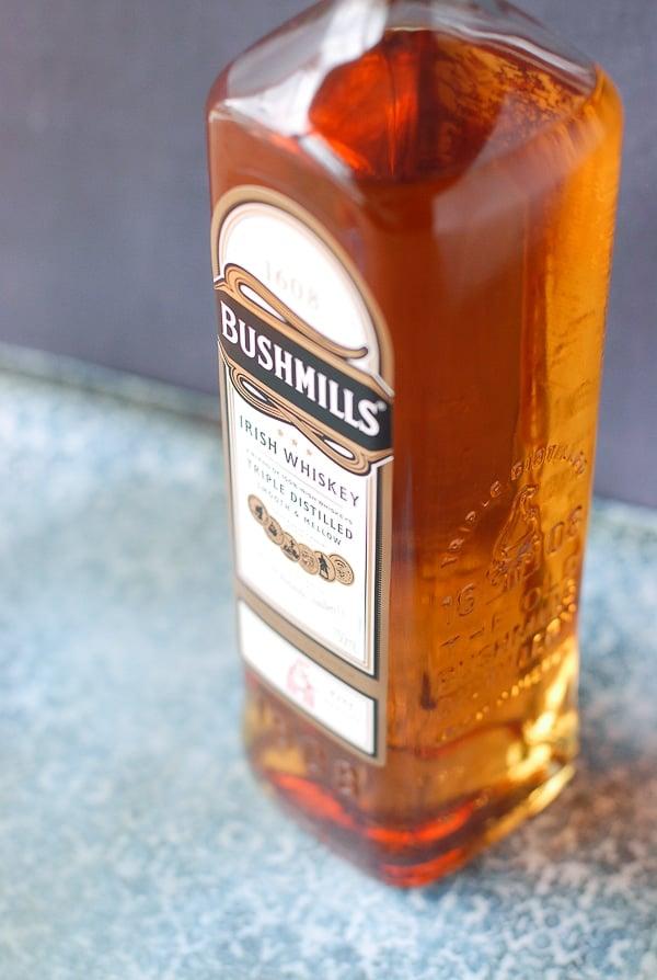 Irish Whiskey - BoulderLocavore.com