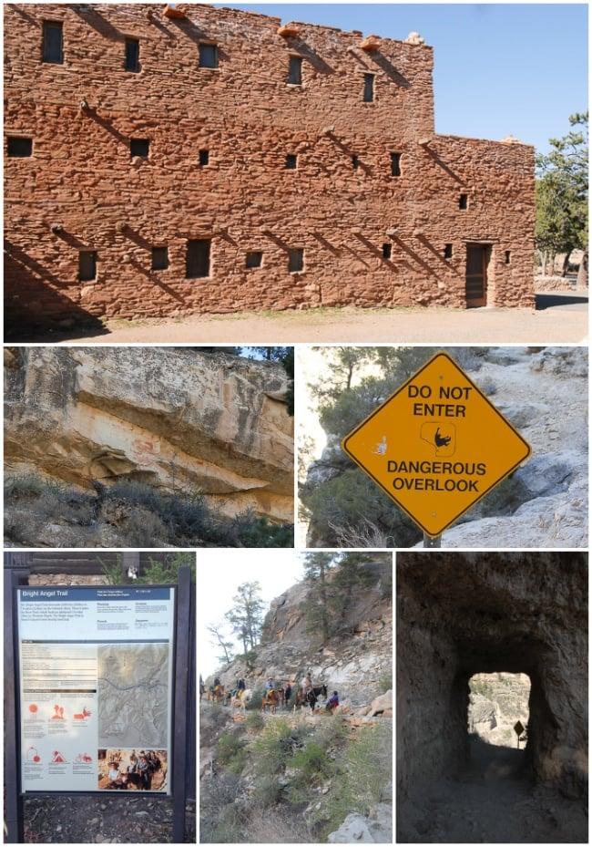 Grand Canyon BoulderLocavore.com