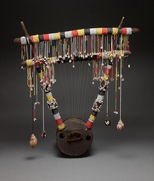 Tom Lyre, Sudan MIM - BoulderLocavore.com