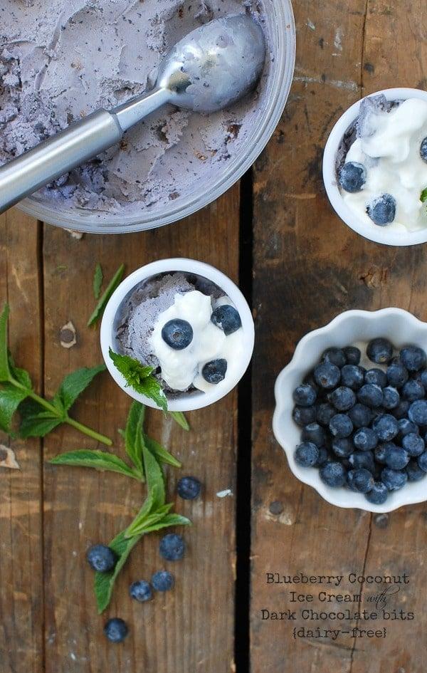 Summer is the season of fresh produce abundance. Farmer's Markets ...