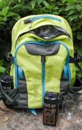 Hiking and Black Box Wine | BoulderLocavore.com