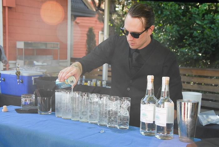 Pouring Palomas - BoulderLocavore.com