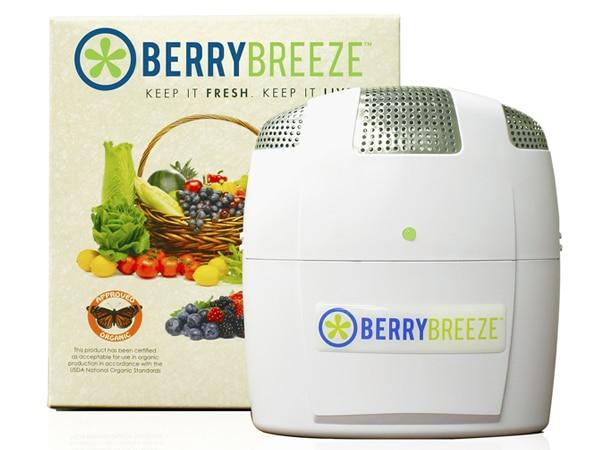 BerryBreeze