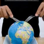 Top Tips and Resources for Successful Gluten-Free International Travel