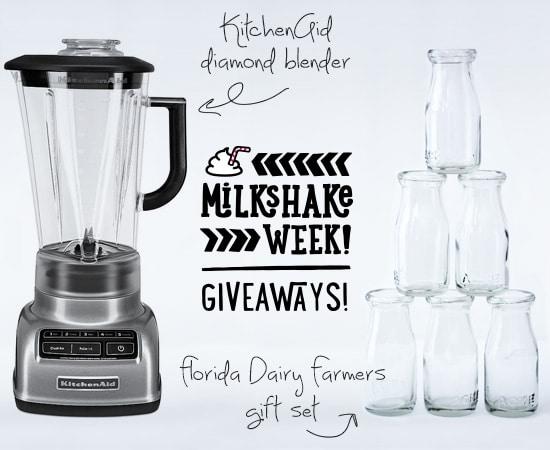 milkshakeweek-giveaway