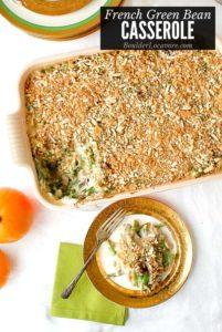 french green bean casserole title 90