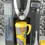 Favorite Things:  iCoffee 'Opus' Single Cup Brewer & giveaway!