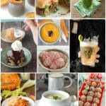 Boulder Locavore Reader Favorites: Top 10 Recipes for 2014