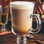 Authentic Irish Coffee: a True Taste of Ireland