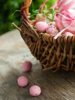 25 Creative Gift Ideas to Fill Easter Baskets without Candy BoulderLocavore.com
