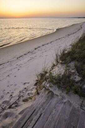 Beaches Gulf County Florida