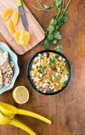 10 Unexpected Family-Friendly Things to Do in Santa Fe