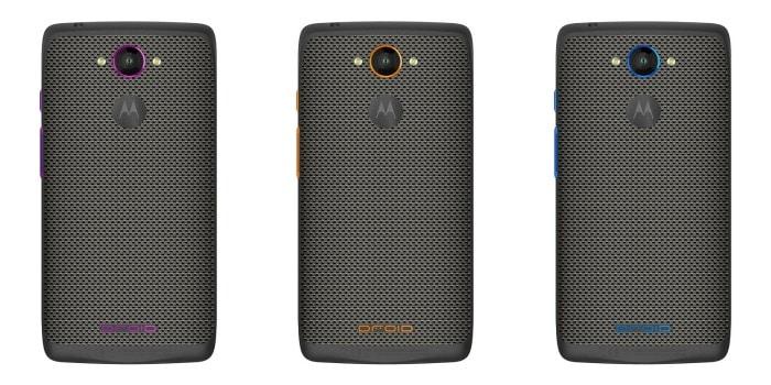 Motorola Droid Turbo color options BoulderLocavore.com