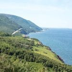 48 Hours on Cape Breton Island