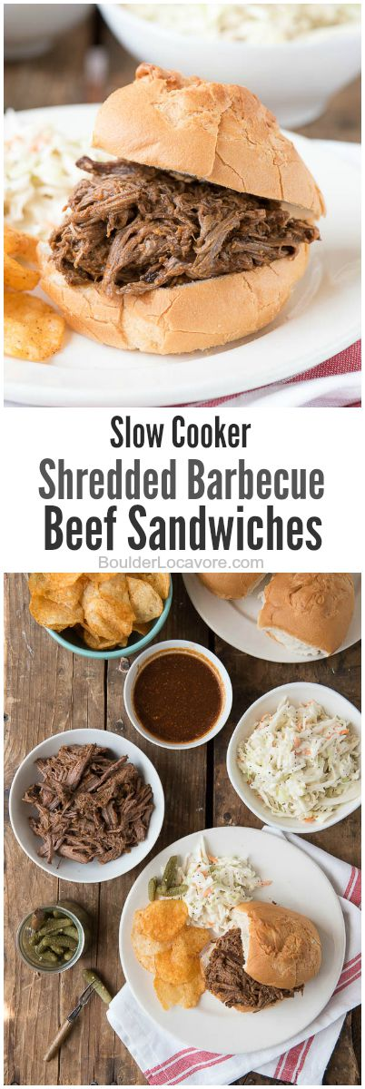 ... slow cooker barbecue beef brisket recipe yummly slow cooker barbecue