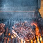 Easy Grilling Recipes to Get Your Summer Going
