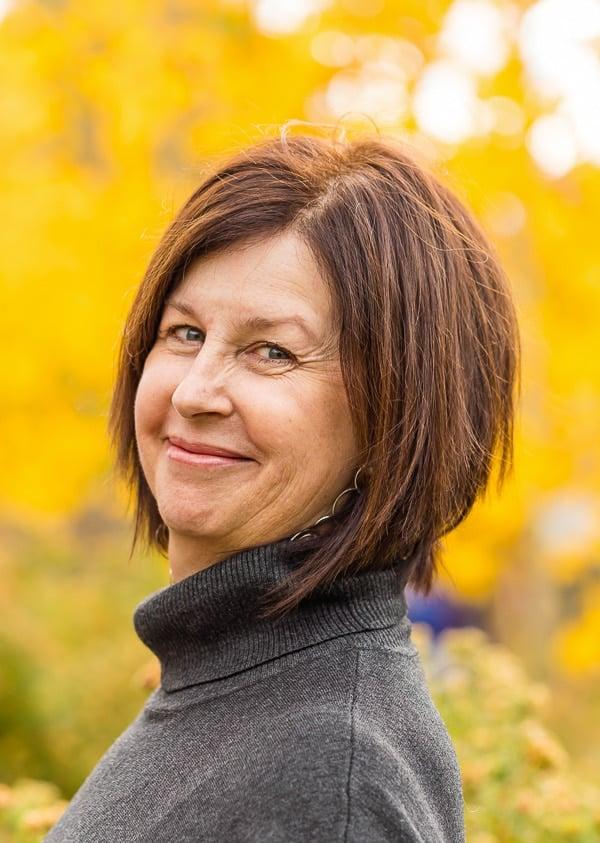 Toni Dash BoulderLocavore.com Breckenridge - BoulderLocavore.com
