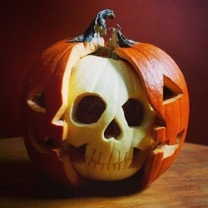 Pumpkin Carving Ideas: 11 Unique Ideas to Up Your Halloween Game!
