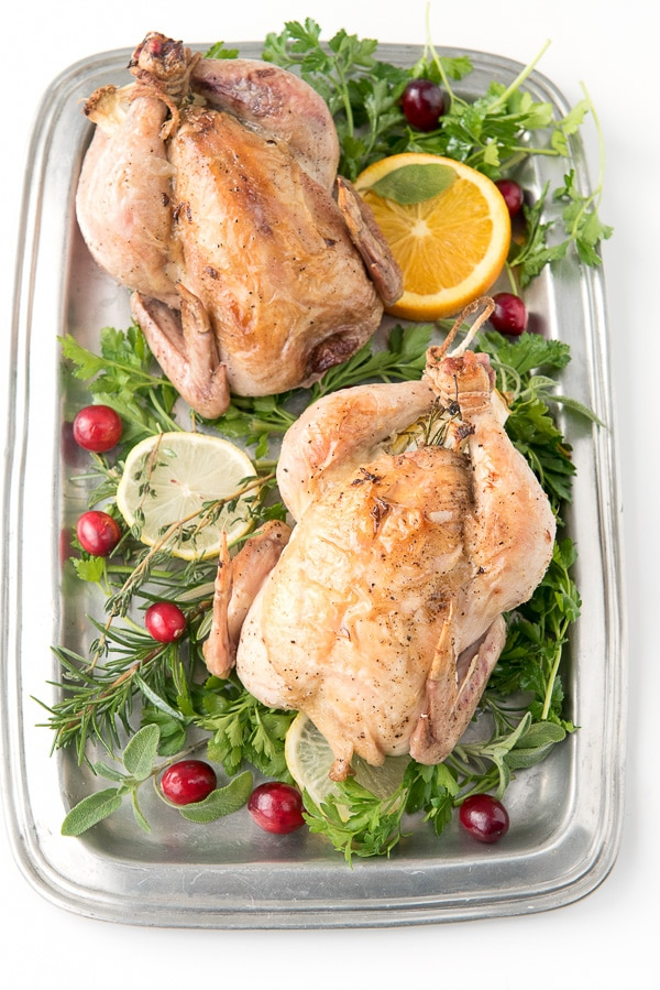 Whole Foods Cornish Game Hens Price