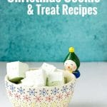 24 Days of Gluten-Free Christmas Cookie & Treat Recipes