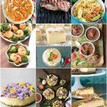 Boulder Locavore Reader Favorites: Top 10 Recipes for 2015
