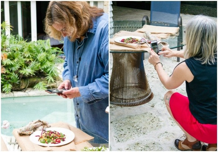 Food Photography - Food Stories, Miami BoulderLocavore.com