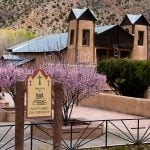 El Sanctuario de Chimayo (New Mexico): A Day Trip Worth Taking!
