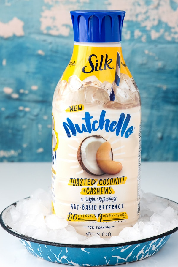 Toasted Coconut + Cashew Nutchello - BoulderLocavore.com 9303