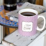 The Perfect Cup of Coffee