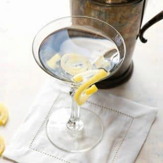 How to Make Lemon Sprials (the secret) - BoulderLocavore.com
