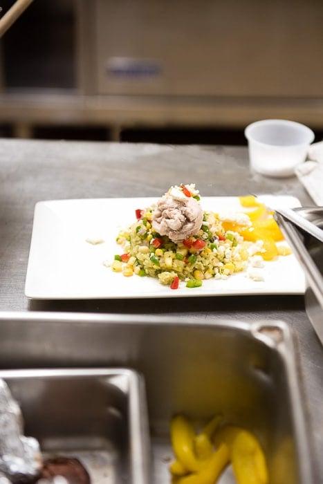 Culinary Arts Johnson and Wales University Denver CO BoulderLocavore.com