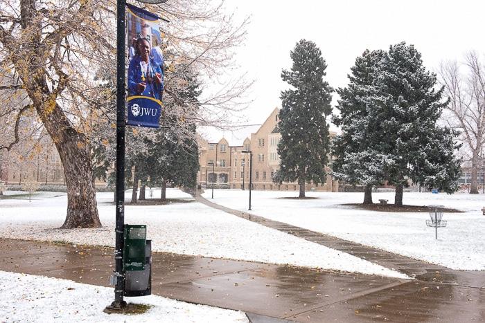 Johnson and Wales University Denver CO BoulderLocavore.com