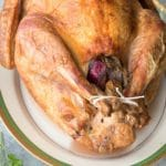 Thanksgiving Leftovers Recipes You Need