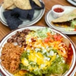 Best Resturants in Santa Fe Where the Locals Eat