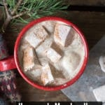 Homemade Marshmallows: Recipes, Tips & Tricks