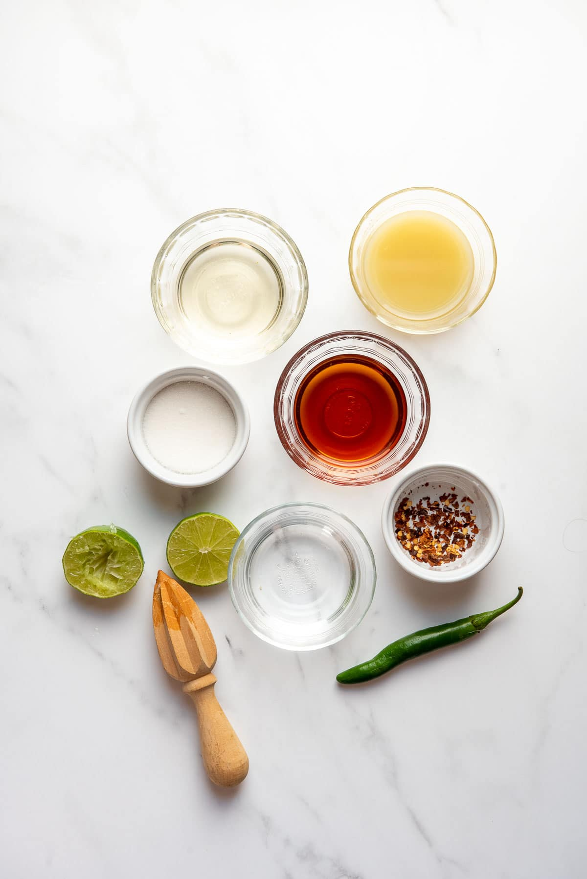 nuoc cham ingredients