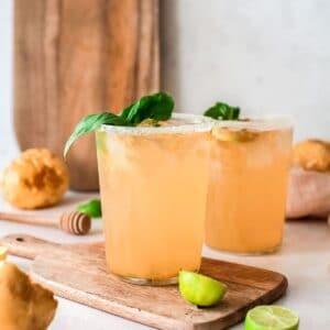 passion fruit margaritas sq