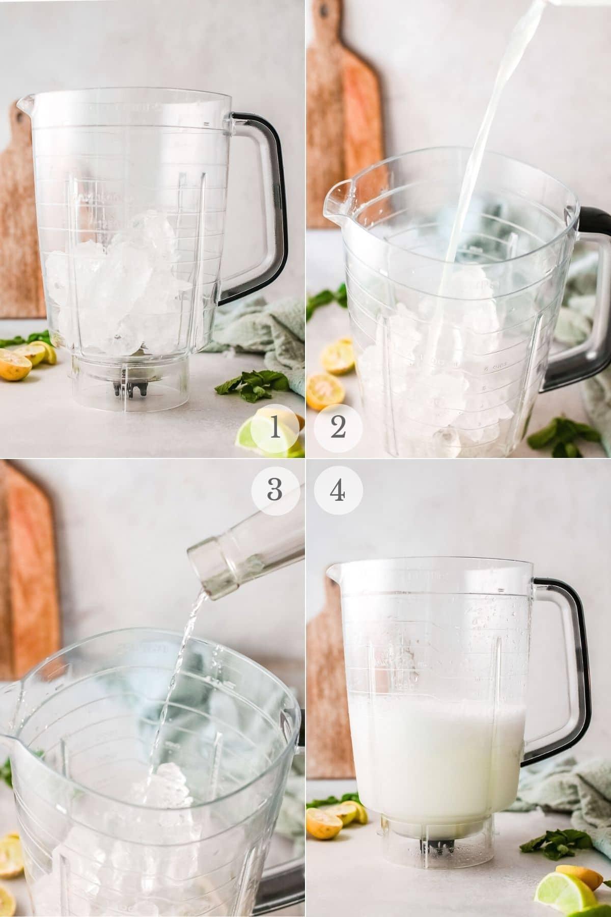 caipirinha cocktail recipes steps 1-4