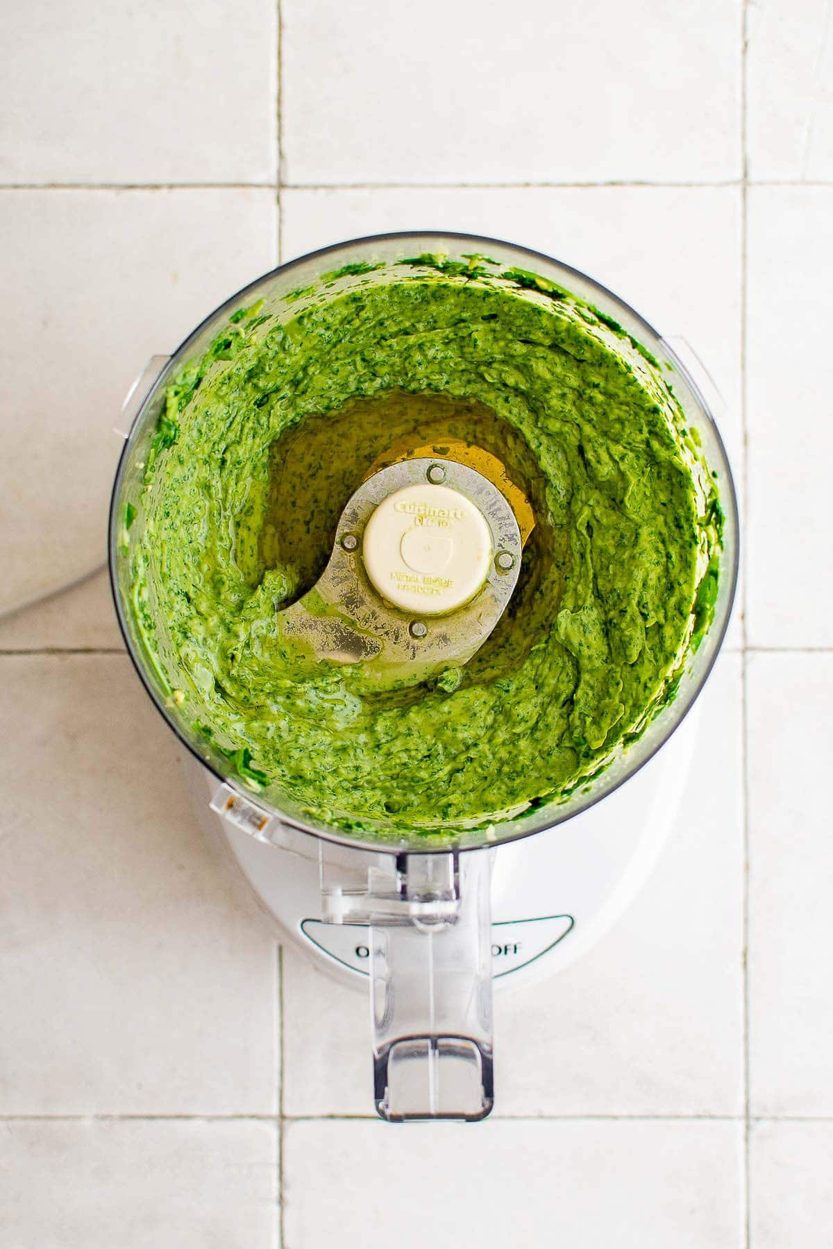 cilantro lime dressing recipe steps before olive oil